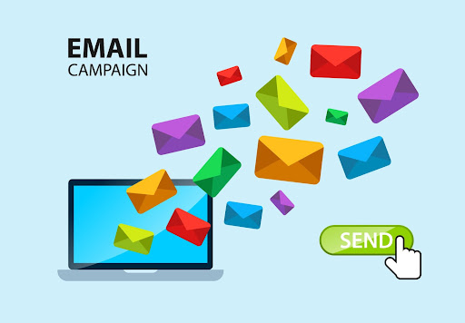 Email Campaign Mobile Friendly