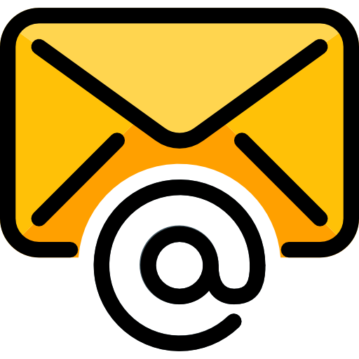 Email Drip Campaigns 4