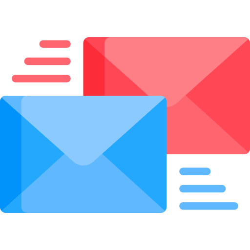 Email Drip Campaigns 2