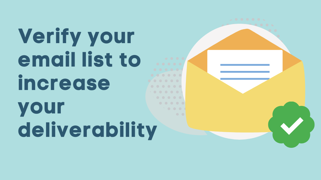 What Is Email Verification And Check Easily If An Email Is Valid 2