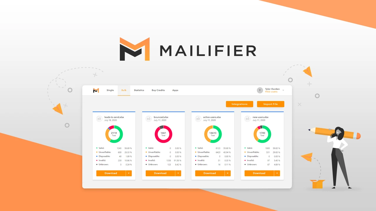Mailifier Review